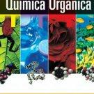 Quimica Organica 5ta - Wade - isbn 9788420541020  - Pearson