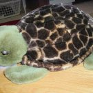 Super BILLY quality Toys STUFF SEA TURTLE 15 inch