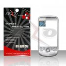 HTC G2 MyTouch 3G Mirror Screen Protector Guard