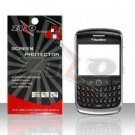 Blackberry Tour 9630 Mirror Screen Protector Guard