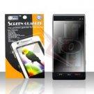 Mirror Screen Protector Guard for Samsung Memoir T929