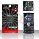 Screen Protector Guard for LG env3 VX9200