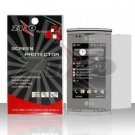 Screen Protector Guard for LG Incite CT810