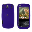 Palm Pixi Purple Case Cover Snap on Protector