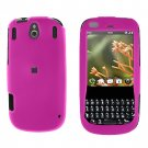 Palm Pixi Pink Case Cover Snap on Protector