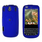 Palm Pixi Blue Case Cover Snap on Protector