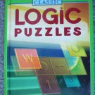 Classic Logic Puzzles