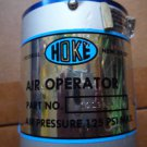 Hoke Air operator 0219A4