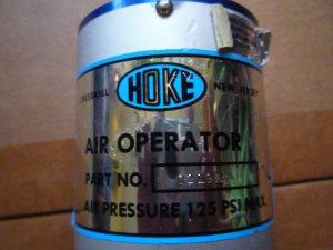 Hoke Air operator 0219A4