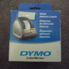 DYMO LabelWriter Address Labels 30320