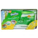 Swiffer Sweeper 3 in 1 Starter Kit
