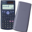 Casio FX-300ES Scientific Calculator