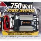 Power Inverter 750 Watt Vot