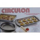 Circulon 4 pc Bakeware Set