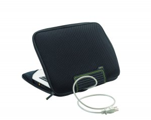 Laptop Sleeve Always-On Classic Collection  By Solo