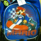 Backpack Deluxe Mariokart WII