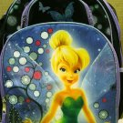 Backpack Deluxe Disney Fairies