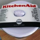 KitchenAid Salad Spinner Kitchen Serving & Catering