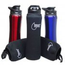 Smart Source Plus Hydration Water Bottles