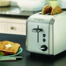 Waring Pro Professional Two Slice Toaster