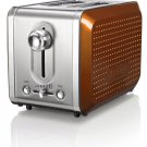 Bella Dots Collection Toaster