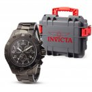 Invicta Specialty Watch With Designer Case