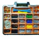Birdrock Pro Household Quick Fix Kit 1000