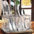 Shannon Flatware Caddy
