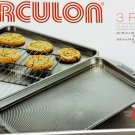 Circulon Bakeware Set bakeware Serving Catering Home Or Business
