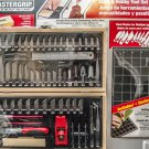 Mastergrip Craft & Hobby Tool Set