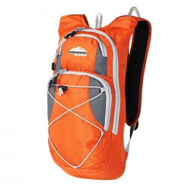 Ridgeway Hydration PK Orange
