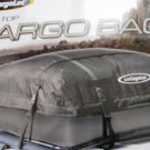 Cargoloc Deluxe Rooftop Carrier Bag