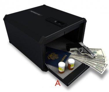 Inprint Biometric Weapons & Document Safe
