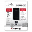 Monster Digital On-The-Go Cloud