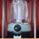 LED Lantern Bushnell