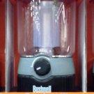 LED Lantern Bushnell