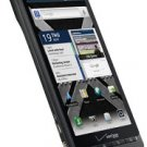 New Motorola Droid X2 MB870- Verizon No Contract Req