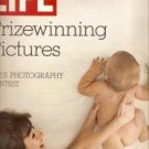LIFE December 25, 1970 - Prizewinning Pictures