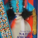 Barbie Native American Doll Second Edition Dolls of the World
