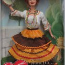 "Barbie I Love Lucy ""The Operetta"" Doll"