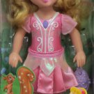 "Sleeping Beauty Disney Precious Princess 12"" Doll"