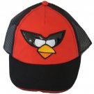 Angry Birds Space Ball Cap