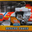 Tonka Rescue Force Lights & Sounds Coast Guard Helicopter