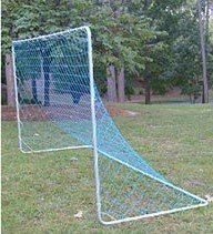 Practice Partner Titan 12 foot Soccer Goal FREE SHIPPING