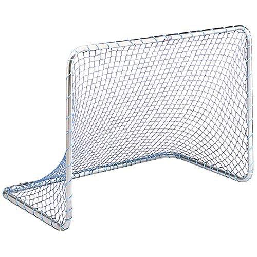 Practice Partner SG91 Backyard Soccer Goal Free Shipping