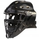 Baseball Umpire Catcher Hockey Helmet Guard Face Mask Large