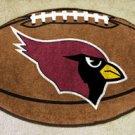 ARIZONA CARDINALS NFL FOOTBALL TEAM AREA RUG GAME MAT