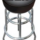 COORS LIGHT BEER BOTTLE BAR STOOL PUB CHAIR FREE SHIPP