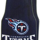 TENNESSEE TITANS TRUCK AUTO CAR MATS GAME RUG FREE SHIP