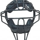 Girls Baseball Catcher Chest Protector Leg Guard Mask